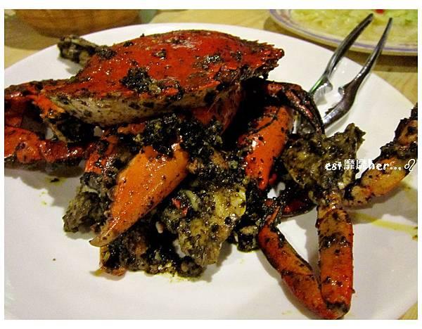 黑胡椒螃蟹2.jpg
