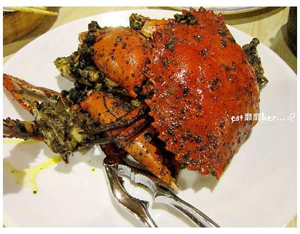 黑胡椒螃蟹3.jpg