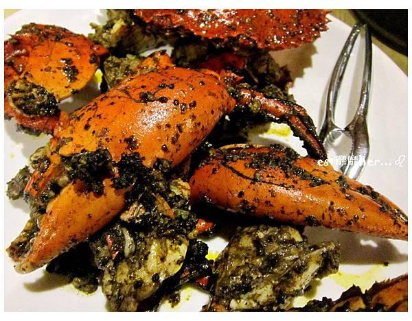 黑胡椒螃蟹4.jpg