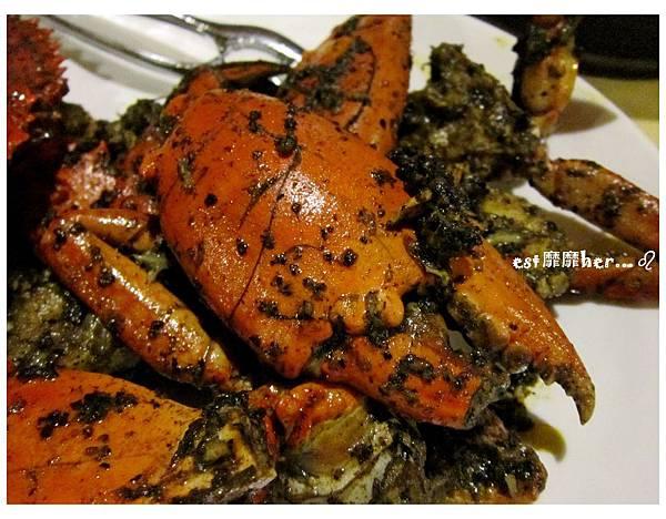 黑胡椒螃蟹5.jpg