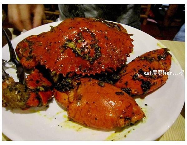 黑胡椒螃蟹6.jpg
