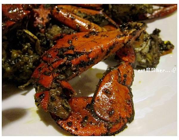 黑胡椒螃蟹7.jpg