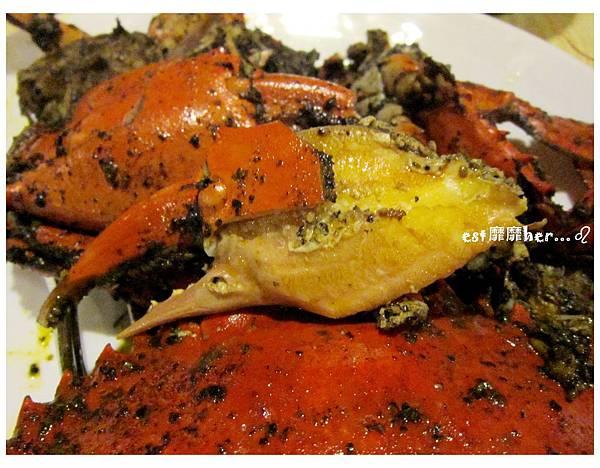 黑胡椒螃蟹8.jpg