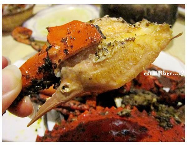 黑胡椒螃蟹9.jpg