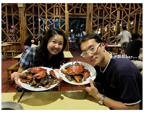 黑胡椒螃蟹10.jpg