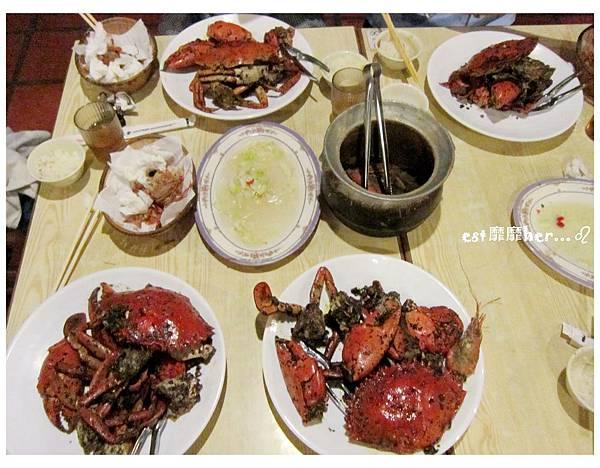 黑胡椒螃蟹11.jpg
