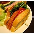 BBQ豬排三明治3.jpg
