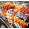 水果櫃.jpg