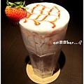 冰草莓歐蕾.jpg