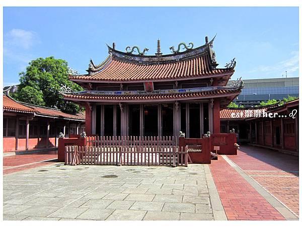孔廟7.jpg