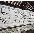 孔廟9.jpg