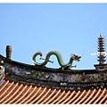 孔廟11.jpg