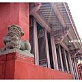 孔廟28.jpg