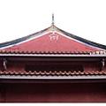 孔廟32.jpg