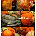 海鮮蓋飯2.jpg