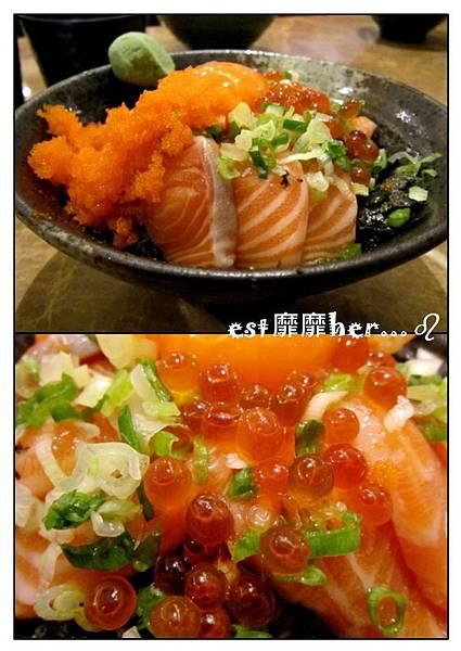 鮭魚親子蓋飯.jpg