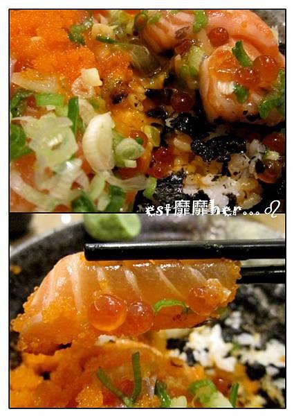 鮭魚親子蓋飯4.jpg