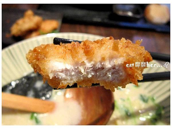 日式豬排3.jpg