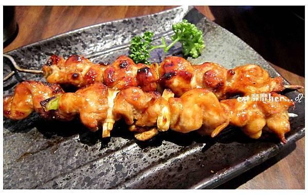 雞腿肉串燒.jpg