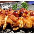 雞腿肉串燒2.jpg