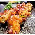 雞腿肉串燒3.jpg
