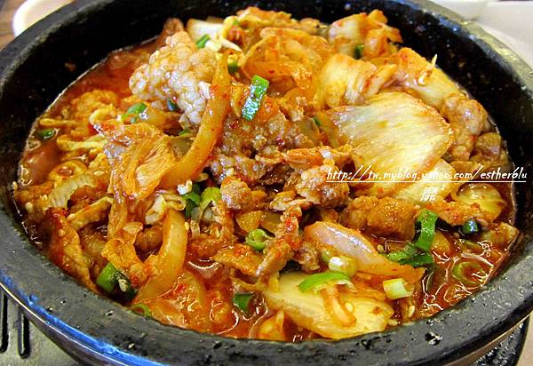 泡菜炒豬肉2.jpg