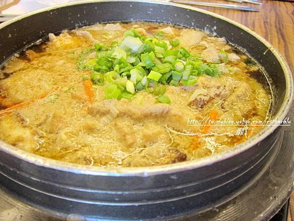 韓式味噌豬肉鍋.jpg