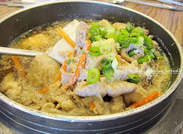韓式味噌豬肉鍋2.jpg