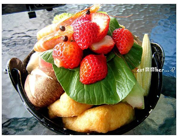 限量草莓鍋.jpg