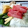 泡菜牛肉鍋.jpg