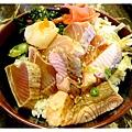 綜合燒霜丼.jpg