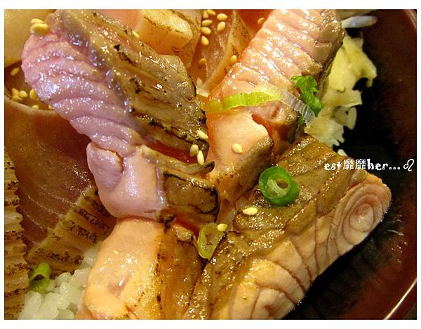 炙鮭魚.jpg