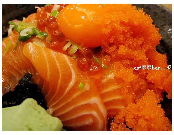 鮭魚親子蓋飯2.jpg