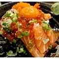 鮭魚親子蓋飯3.jpg