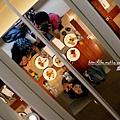 LE CAFE 4.jpg