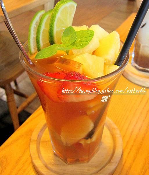 冰水果茶.jpg