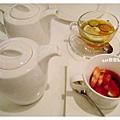 水果茶與草莓茶.jpg