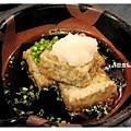 芝麻揚出豆腐.jpg