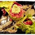 鮪魚酪梨沙拉.jpg