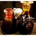 醬油瓶.jpg
