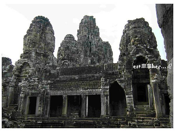 巴戎廟3.jpg