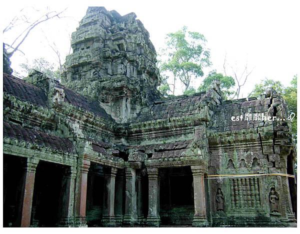 塔普倫神廟2.jpg