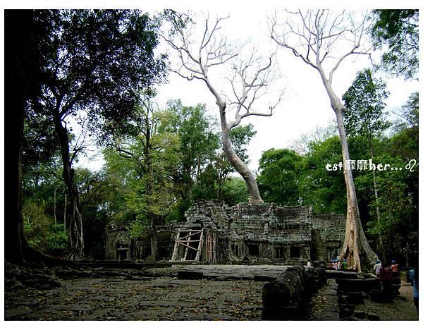 塔普倫神廟3.jpg