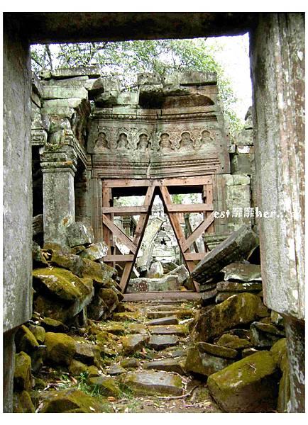 塔普倫神廟5.jpg