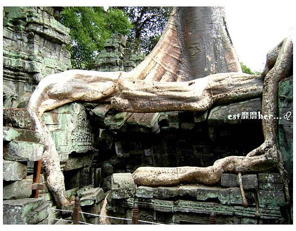 塔普倫神廟8.jpg