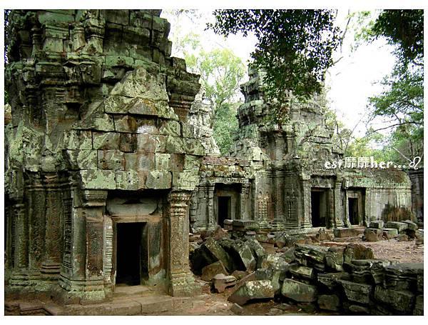 塔普倫神廟9.jpg