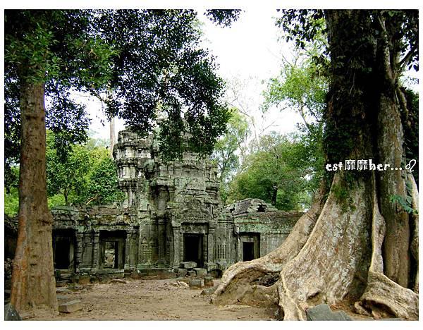 塔普倫神廟11.jpg
