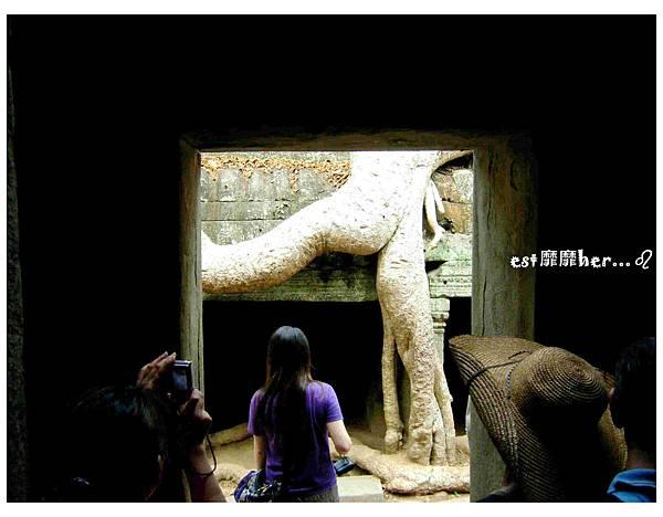 塔普倫神廟13.jpg