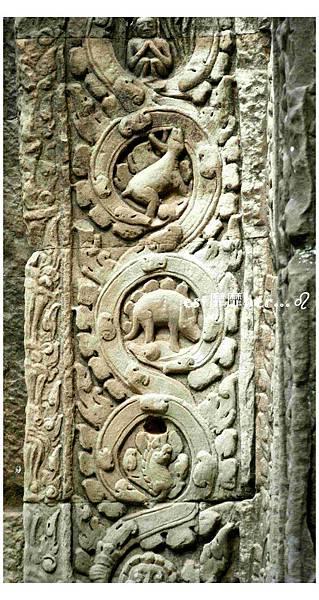 塔普倫神廟14.jpg