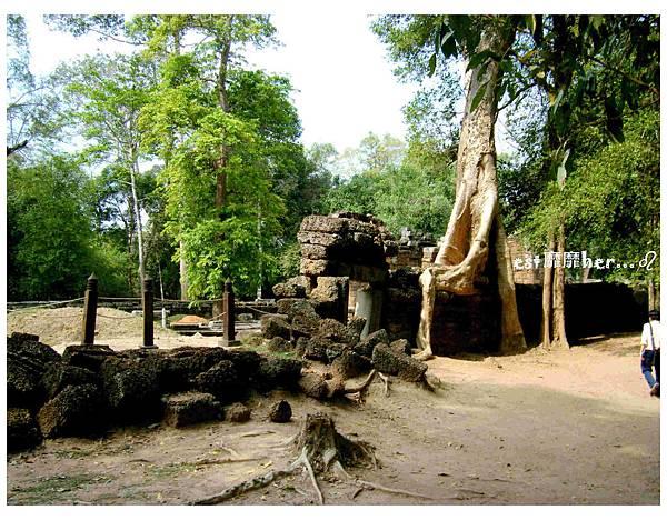 塔普倫神廟15.jpg